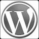 Besuchen Sie uns auf WordPress